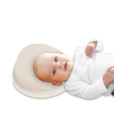 Almofada-Bebe-ergo-plagiocefalia-2-etapas-Jane