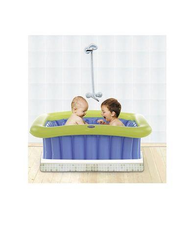 Bañera-hinchable-para-plato-de-ducha
