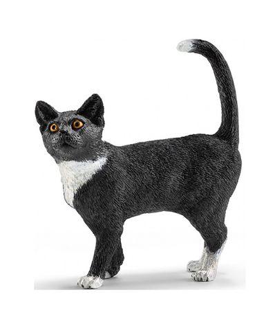 Figura-gato-de-pe