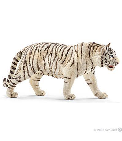 Figura-branco-tigre