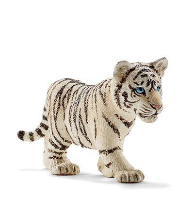 Figura-Filhote-de-tigre-branco