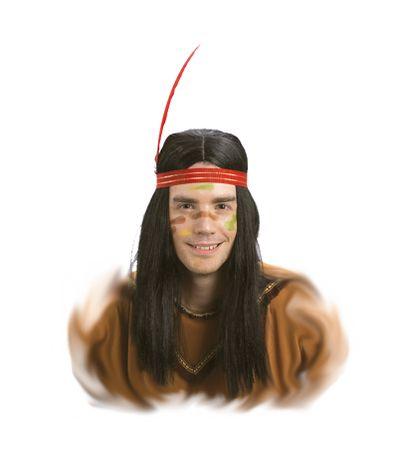 peruca-indiana-com-Pen