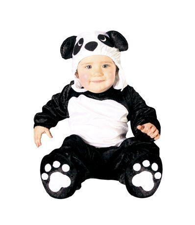 Disfraz-de-Bebe-Panda
