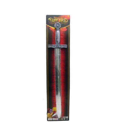 Accesorio-Disfraz-Espada-Medieval