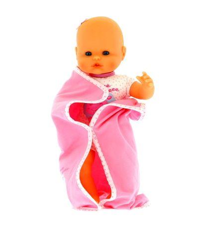 Nenuco-Recem-Nascido-com-Sons