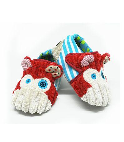 -Zapatillas-estar-por-casa-Bogos-Mico-6-12-meses
