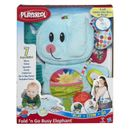 Playskool-Busy-Elefantito