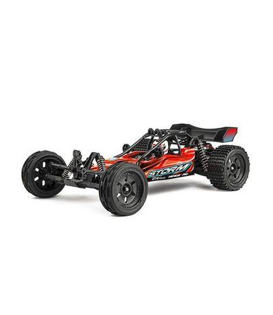 01-12-tempestade-Buggy-Car