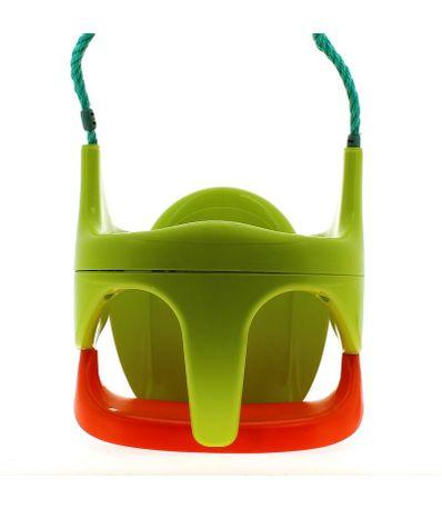 cadeira-de-balanco
