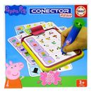 Peppa-Pig-Connector-Jr