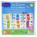 Peppa-Pig-Los-Colores