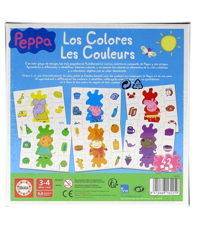 Puzzle-Peppa-Pig-As-Cores