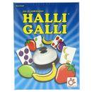 Juego-Halli-Galli
