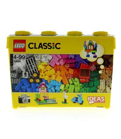 Lego-Classic-Caja-Ladrillos-Creativos-Grande