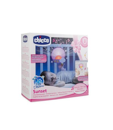 Proyector-Sunset-Panel-Rosa