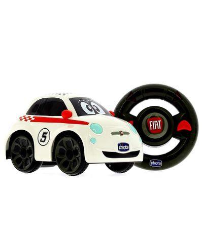 Coche-Infantil-Fiat-500-Sport-RC