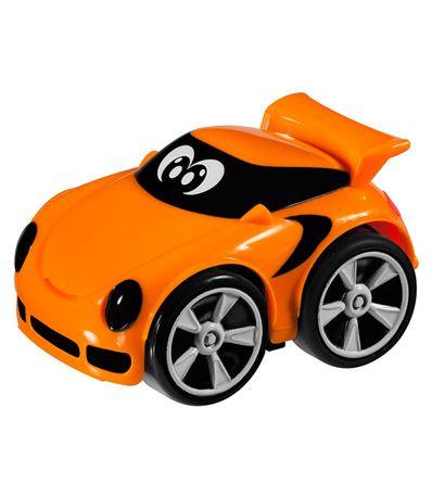 Turbo-Touch-Richie-Naranja