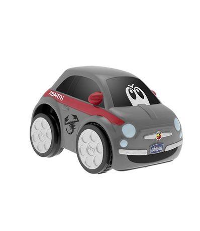 Toque-Turbo-Fiat-500-Abarth