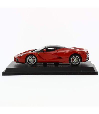 Coche-Ferrari-LaFerrari-1-24