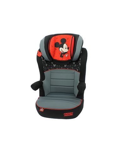 Silla-de-auto-R-Way-SP-Grupo-2-3-Disney-Mickey