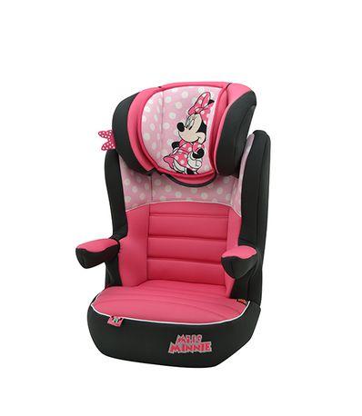 Cadeira-de-Auto-R-Way-SP-Grupo-2-3-Disney-Minnie