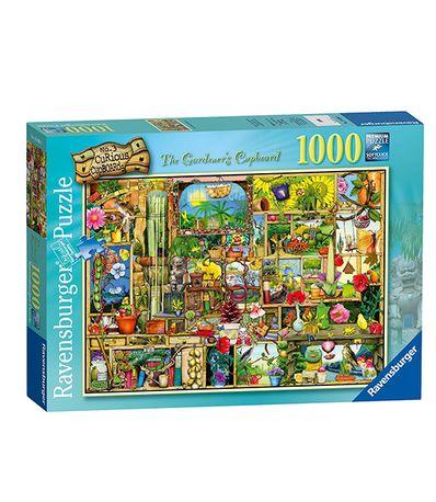 O-Armario-pecas-do-puzzle-jardineiro-1000