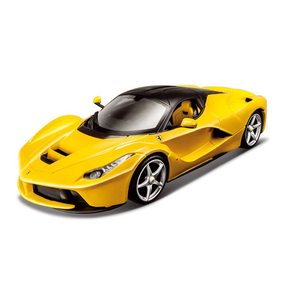 on sale 36db9 a0584 Veja mais de Maquetes de carros. Veja mais de FERRARI