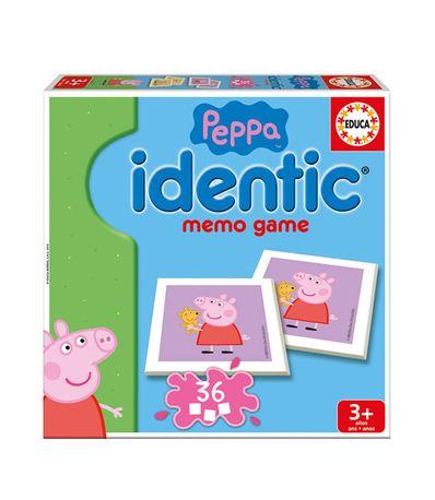 Peppa-Pig-Identic