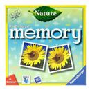 Memory-Natureza