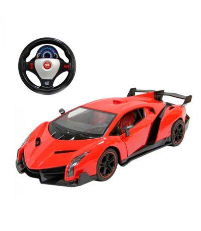 RC-Deportivo-Red-carro-escala-1-14-com-bateria