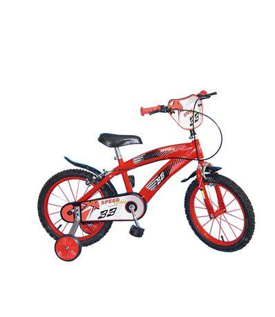 Bicicleta-Infantil-TX-Cross-14-