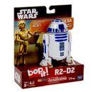 Star-Wars-Bop-It