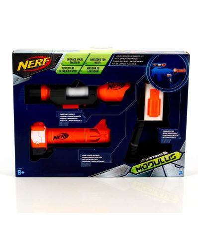 Nerf-Modulus-Long-Range