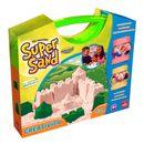 Super-Areia-criativa-Briefcase