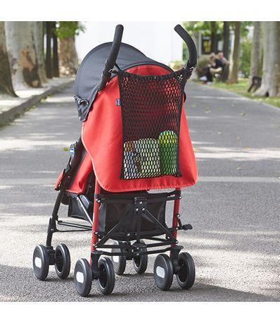 Bolsa-rejilla-para-colgar-silla-paseo