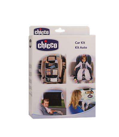 Kit-accesorios-seguridad-para-el-coche-Chicco