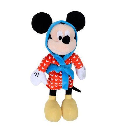 Mickey-Peluche-con-Albornoz