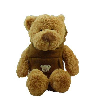 Urso-de-peluche-com-Jersey