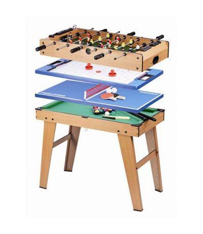 Mesa-4-juegos
