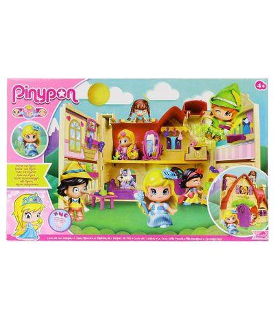 Pinypon-Casa-dos-Contos