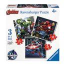 Los-Vengadores-Puzzle-4-en-1