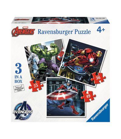 O-puzzle-4-Vingadores-1
