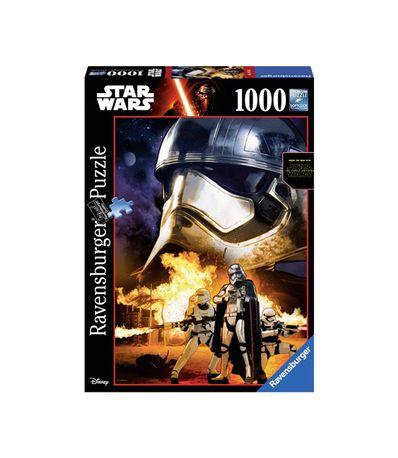 Star-Wars-Puzzle-1000-Piezas