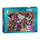 Puzzle-Paraiso-zapatos-1000-Piezas