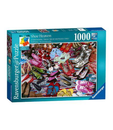 Quebra-cabeca-Paraiso-sapatos-1000pzs