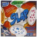 Juego-Slap