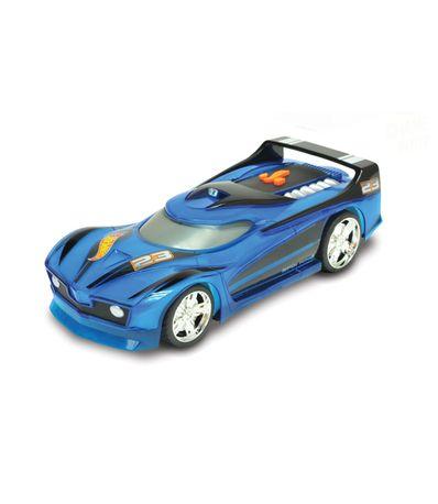 Hot-Wheels-Hyper-Racer-Spin-King