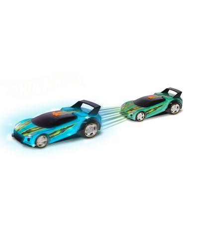 Hot-Wheels-Hiper-Racer-rapida---39-N-Siktm