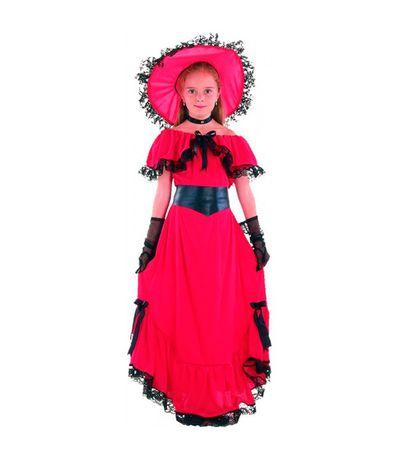 Disfraz-Scarlett-Infantil
