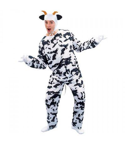 Disfraz-de-Vaca-Adulto